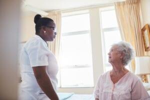 Elderly Care Torrance, CA: Elder Care and Your Senior