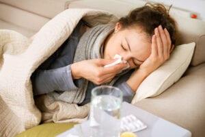 Senior Care Glendale, CA: Things To Know About Coronavirus