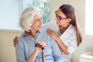 Elder Care Pasadena, CA: Elder Care Myths