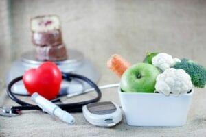 Senior Care Simi Valley, CA: Heart Disease and Senior Care